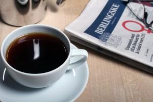 kaffe-og-avis