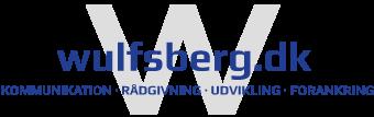 Wulfsberg