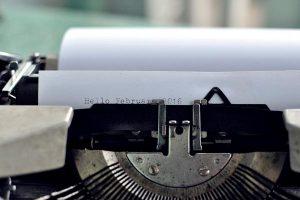 upersonlig-standardmail
